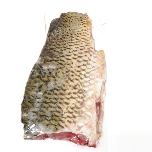 Kapor rybničný filet, Rybárstvo Stupava 2