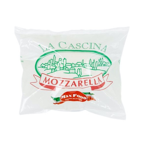 Mozzarella LA CASCINA 100g 1