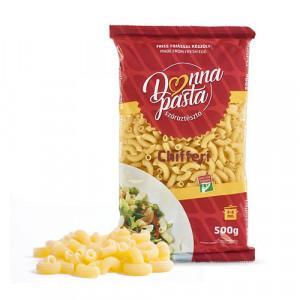 Cestoviny Donna Pasta GYERMELYI Kolienka 1vaj.500g 2