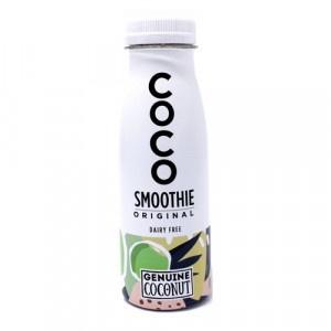 Coco Smoothie origi., Genuine Coco. 265ml VÝPREDAJ 1
