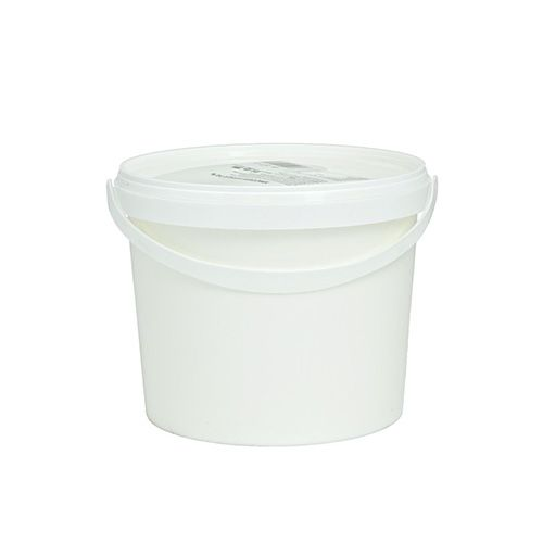 Jogurt biely SABI 3kg VÝPREDAJ 1
