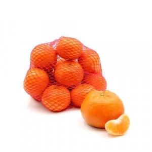 Mandarinka Nadorcott girsack 1kg kal.2-3 ,I.Tr 3