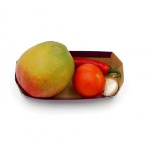 Mango Salsa 500 g 13
