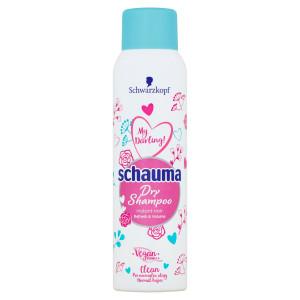 Schauma My Darling suchý šampón norm. vlasy 150ml 1