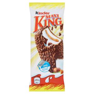 Kinder Maxi King 35g 1