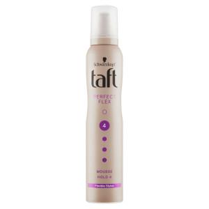 Taft penové tužidlo Perfect Flex 200 ml 4