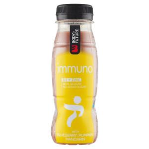 Body&Future Immuno smoothie 200 ml 6