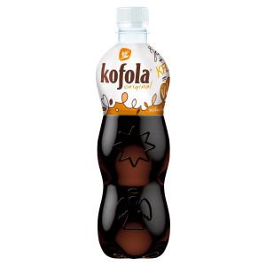 Kofola Original 0,5 l PET 2