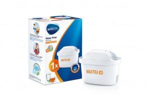 BRITA Pack 1 MAXTRAplus PL 3