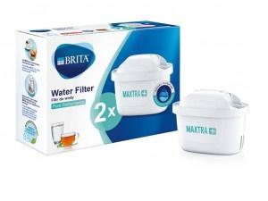 BRITA Pack 2 MAXTRAplus PO 4