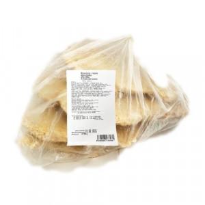Brav.rezeň 25x150g mr., Food Logistic 3,75kg 12