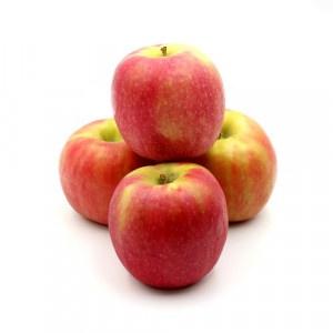 Jablká Cripps-pink 70+ I. Tr. 5