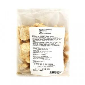 Kuracie nugetky nemleté mr., Food Logistic 1kg 13