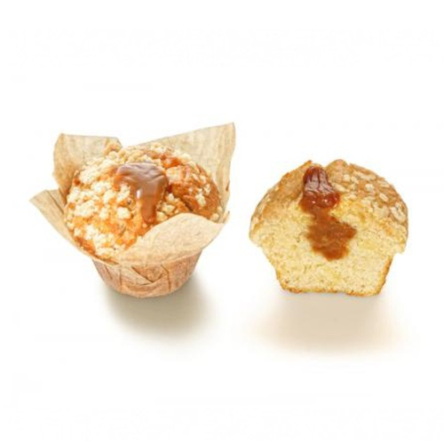 Muffin jablkovo-karamelový 112g 1