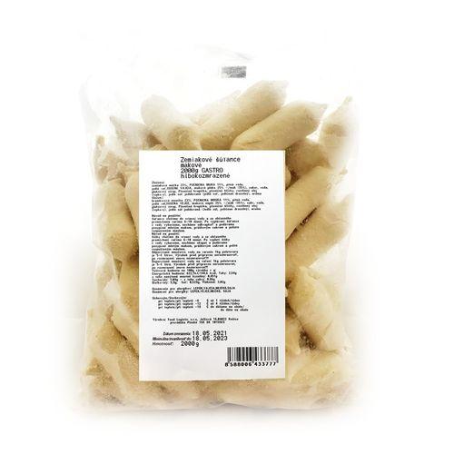 Šúlance makové mr., Mišové maškrty 2kg 1