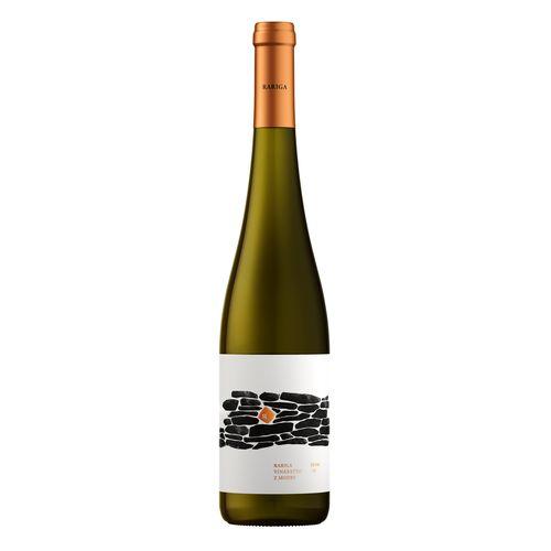Víno b. Devín suché, Rariga 0,75l SK 1