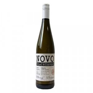 Víno b. Pálava polosuché, JM Doľany 0,75l SK 8