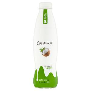 Body&Future Coconut (Kokosový nápoj) 0,75l 16