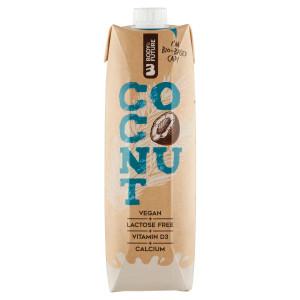 Body&Future Coconut (Kokosový nápoj) 1l 17