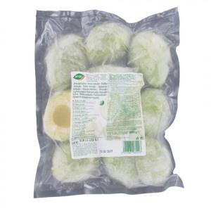 Avokádo polené mrazené ARDO 1kg 10