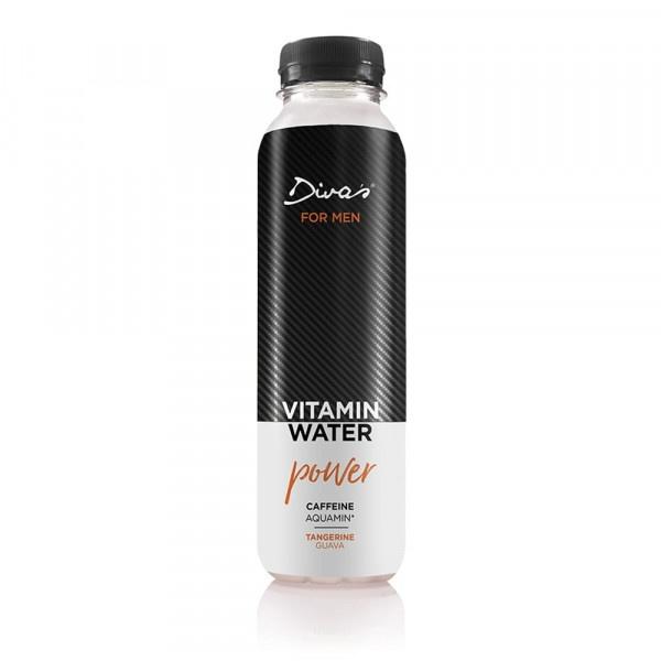 Diva´s Vitamin for men POWER 400ml 1