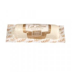 Kozí syr LA COLLINE 100g 2
