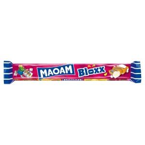 Haribo Maoam Bloxx 110 g 22