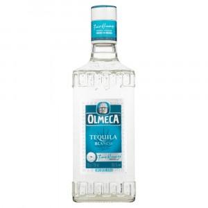 Olmeca Blanco Tequila 38% 0,7 l 1
