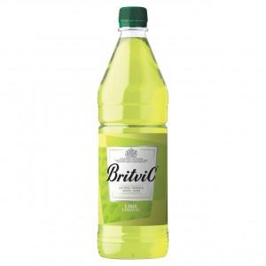 Lime Juice BRITVIC 1000ml 1