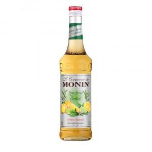Lime Juice MONIN 700ml 2