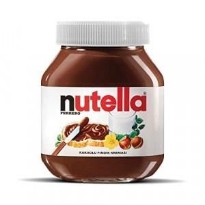 Nutella FERRERO 700g 15