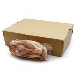 Mraz. Stehná z kačice pižmovej 300g bal. 5kg 11