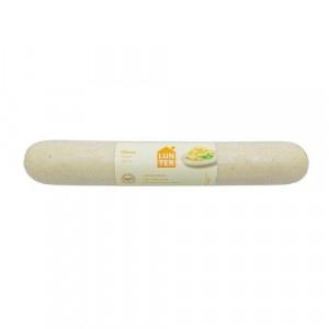 Okara ( sójová drvina) LUNTER 1000g 4