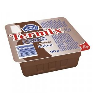 Termix kakaový Mlékárna Kunín 90 g 5