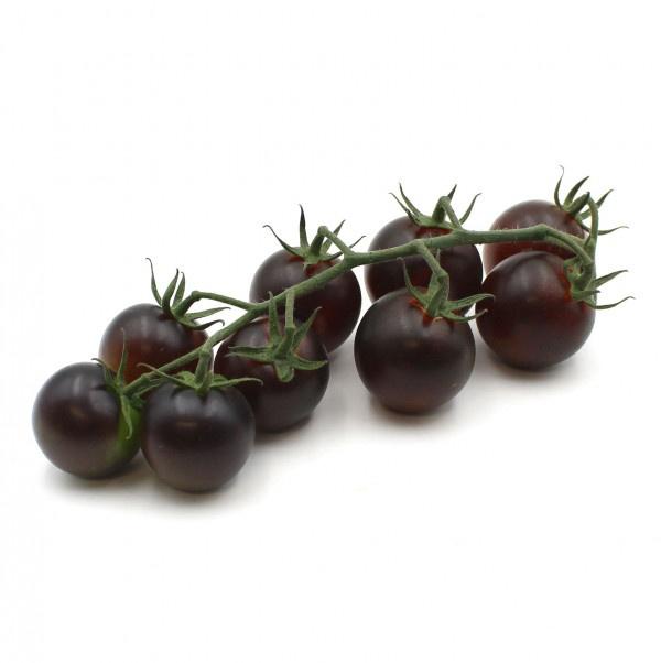 Paradajky Cherry čierne Yoom krík (kg) 1